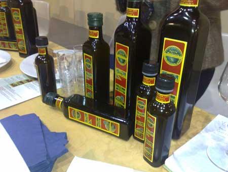 bottiglie-degustivina