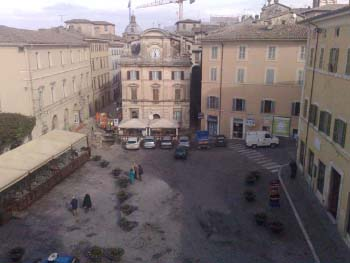 piazza_della_liberta